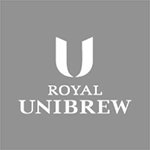 Royal Unibrew logo.png